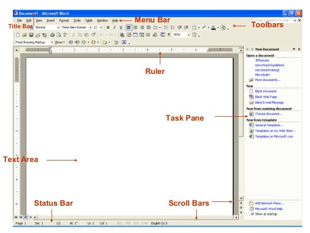 visual basic how to make label bend in with background