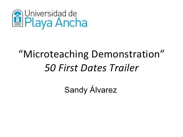 Microteach demo.sandy alvarez.ppt