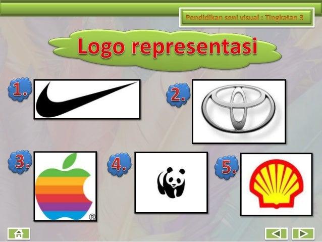 Logo Yang Baik Menarik