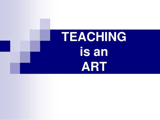 rationale micro teach Rationale and the purpose of the qualification  education and strategies for  classroom teaching and learning  micro teaching & childcare first aid 2.
