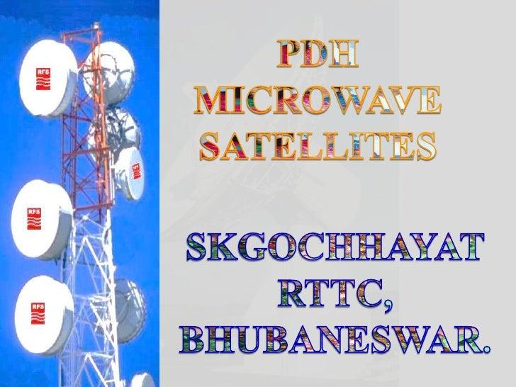 APPLICATIONS:•   Fixed Radio Communication Services.•   Fixed Satellite Services.•   Mobile Services.•   Broadcasting Serv...