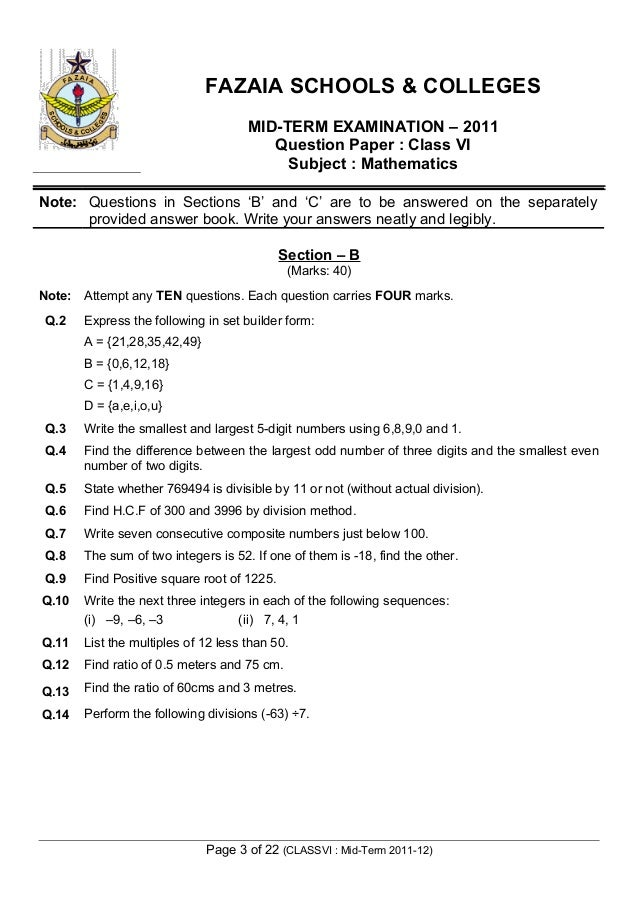 midterm assignment essay Paper , order, or assignment requirements instructions 1 all should answer essay #1, and either essay #2 or essay #3 in this section  midterm academic essay .
