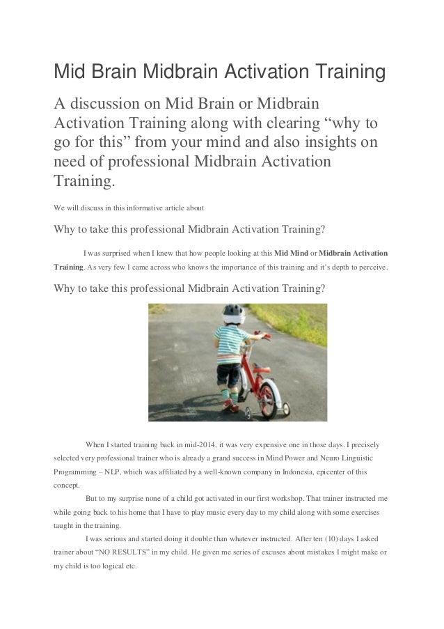 Mind enhancement supplements picture 2