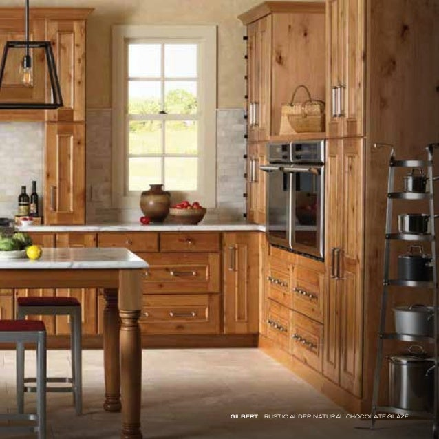 Mid continent cabinetry idea book - Mid continent cabinets ...