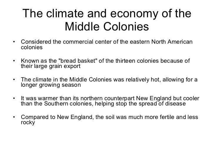 economics vs religion american colonies Looking for an innovative and.