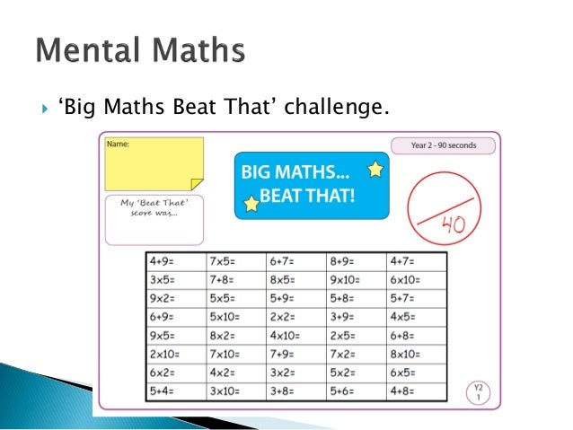 Read book big maths beat that mathematics shed PDF - Read Book Online