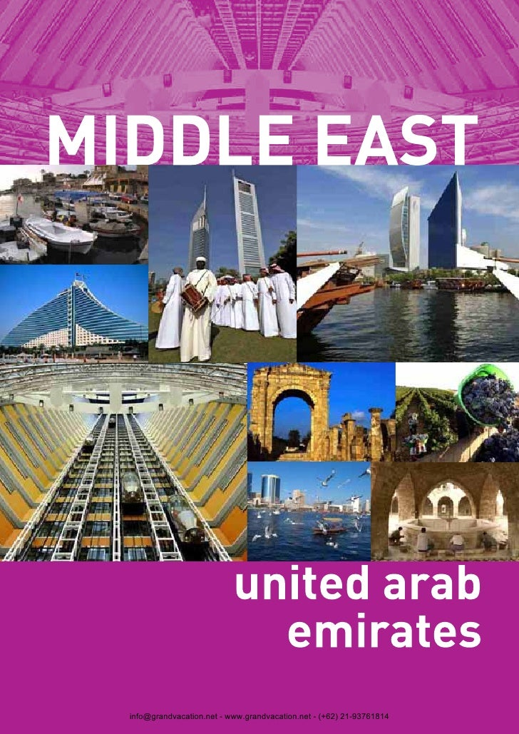 Middle east resort grandvacation_club