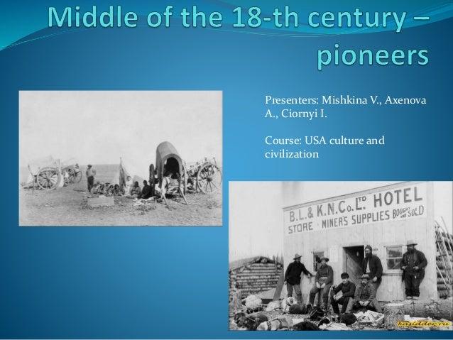 Presenters: Mishkina V., Axenova A., Ciornyi I. Course: USA culture and civilization