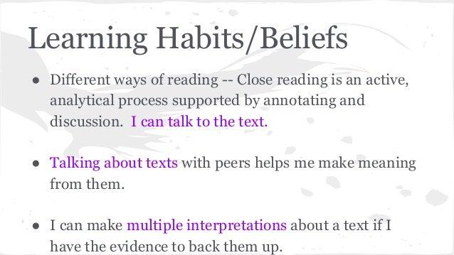 Toefl essay topics 2012 pdf