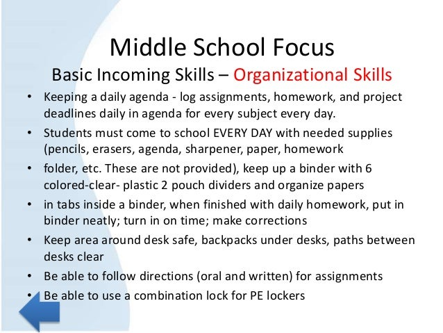 middle school descriptive essay This prezi will cover the basics of writing a descriptive paragraph across middle school curriculum.