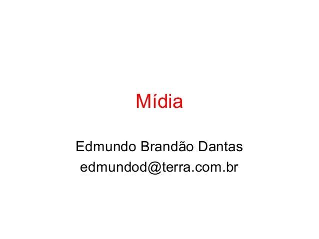 Midia