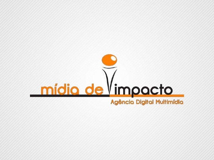 ESTRATÉGIAS ONLINEDesenvolvimento   Marketing   Aplicativos     web           Digital     Mobile