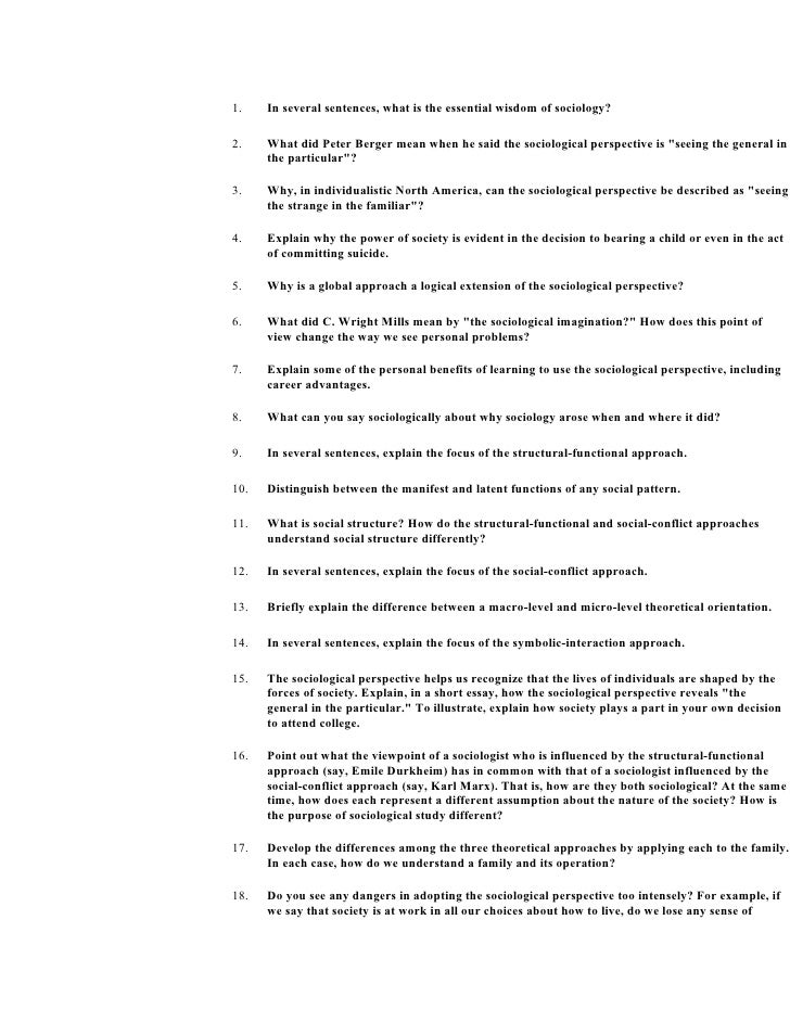 the 101 midterm foster essay Business law practice questions multiple choice (answers at bottom of page) 1 paul filed a lawsuit for false imprisonment against dan's bookstore.
