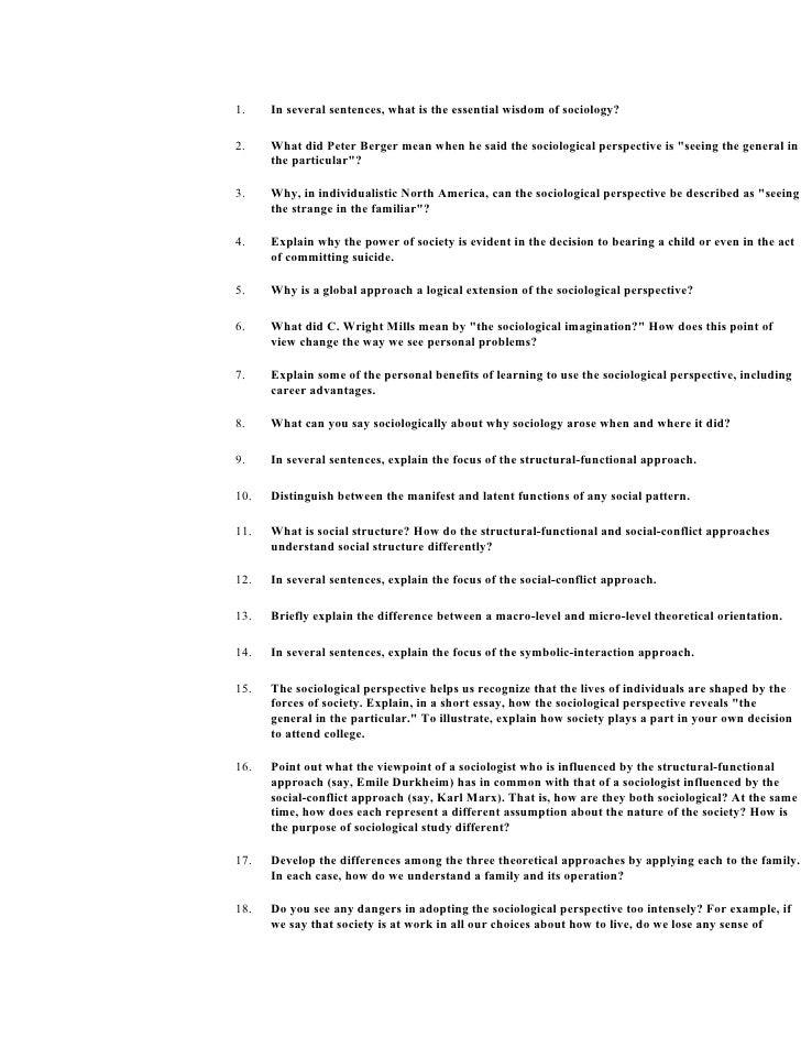 3514505-sociology-essay-questions-on-culture1.jpg