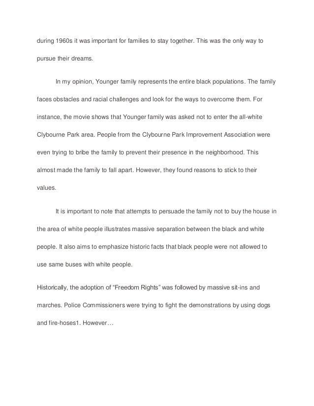 Help macbeth essay