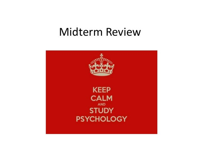 ib midterm review 1 International business midterm review chapters 1-7 learn with flashcards, games, and more — for free.