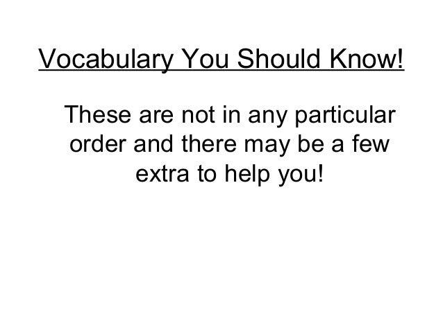 I got a 68 on my midterm. Should I drop?