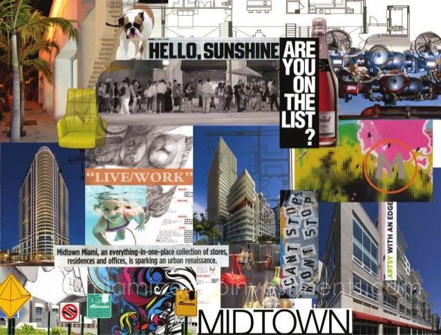 Midtown 2 brochure