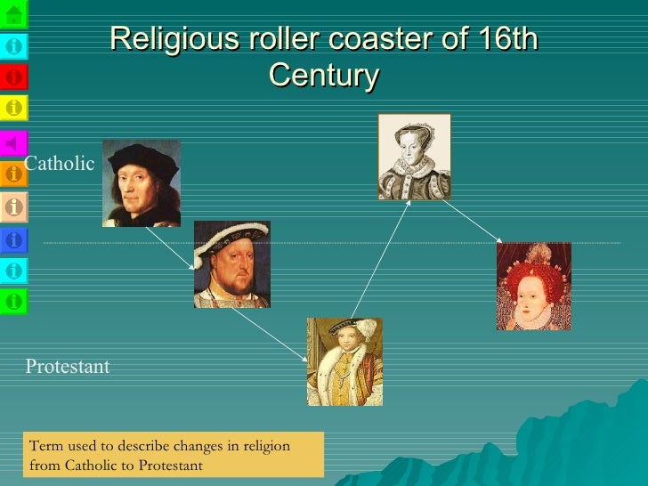 thought and religious time period Start studying the scientific revolution and renaissance and coexist with traditional religious at that time it was commonly believed that the earth.
