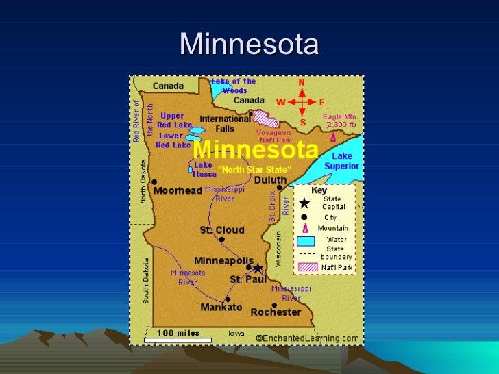 Minnesota 13 minnesota 14 missouri 15 missouri 16 nebraska 17