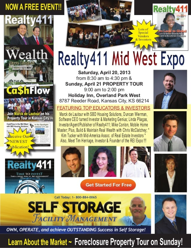 Midwestexpo