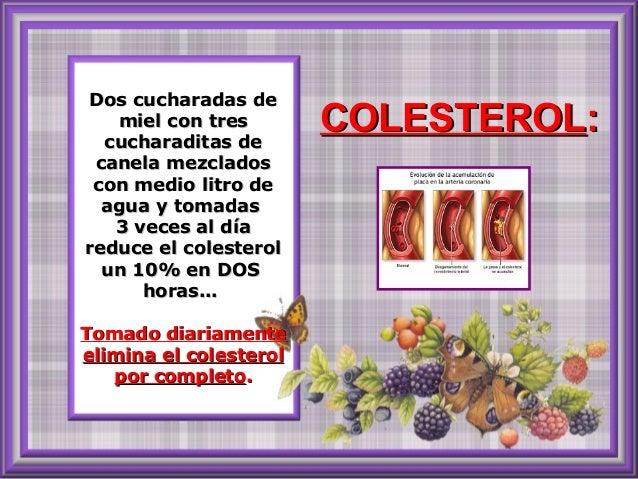 Las revocaciones el té conventual de la osteocondrosis