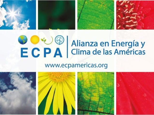 Cambios climáticosy análisis de variabilidad          y incertidumbrepara la gestión sosteniblede cuencas de montaña      ...