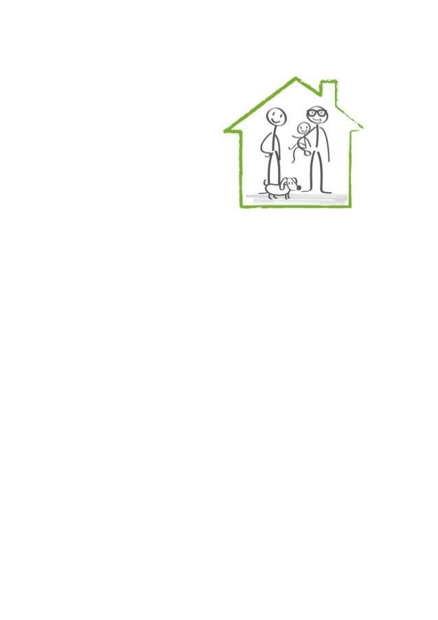 Ratgeber Mietkautionsbürgschaft Wie funktioniert das? Vorteile, Nachteile und Beispiele. Ist es sinnvoll eine Mietkautions...