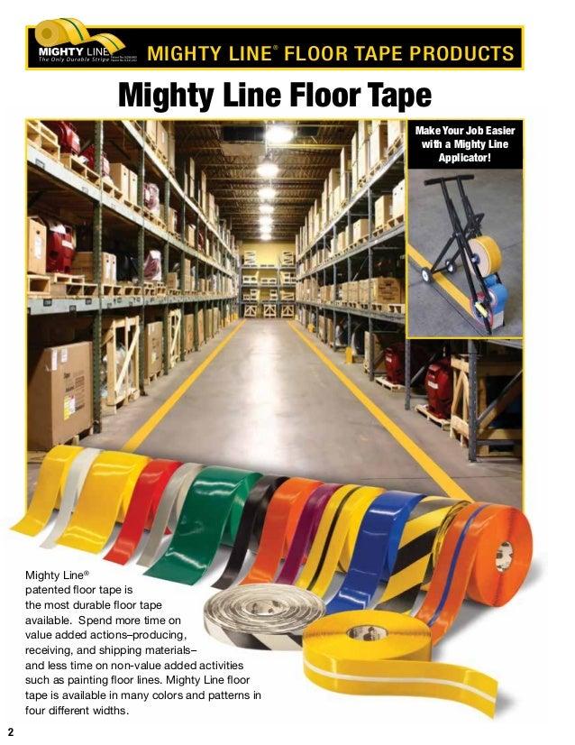 photo warehouse floor tape images minneapolis loft. Black Bedroom Furniture Sets. Home Design Ideas