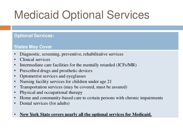 Doctors Who Accept Medicaid in Buffalo, NY with Reviews ...