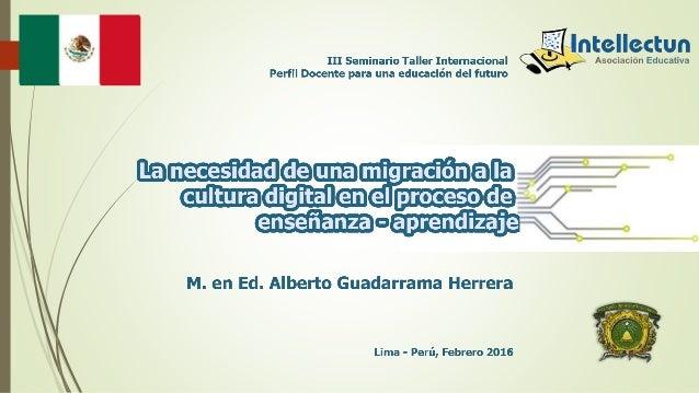 UAEM – 60 años como Universidad, inicio como Instituto Científico y Literario del Estado de México. Una matricula de 55 ...