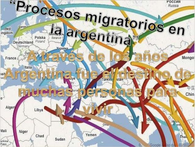 DE ALGUNO DE LOS ANTERIORES PROCESOS  VIENEN TUS ANTEPASADOS LOS MÍOS DE LOS  SIGUIENTES LUGARES.  ITALIA MAPUCHE  GALES E...