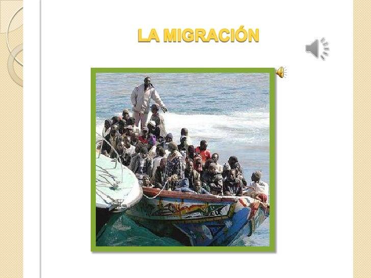 Migracion pp (1)