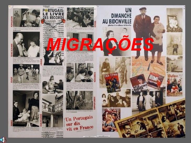 Migracoes1