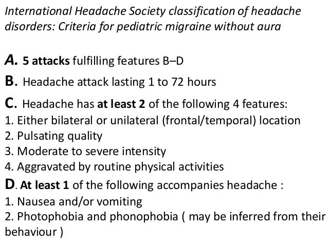 migraine specific quality of life questionnaire pdf