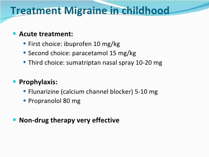 Lisinopril 20 mg Uses - Canadian Drug Store