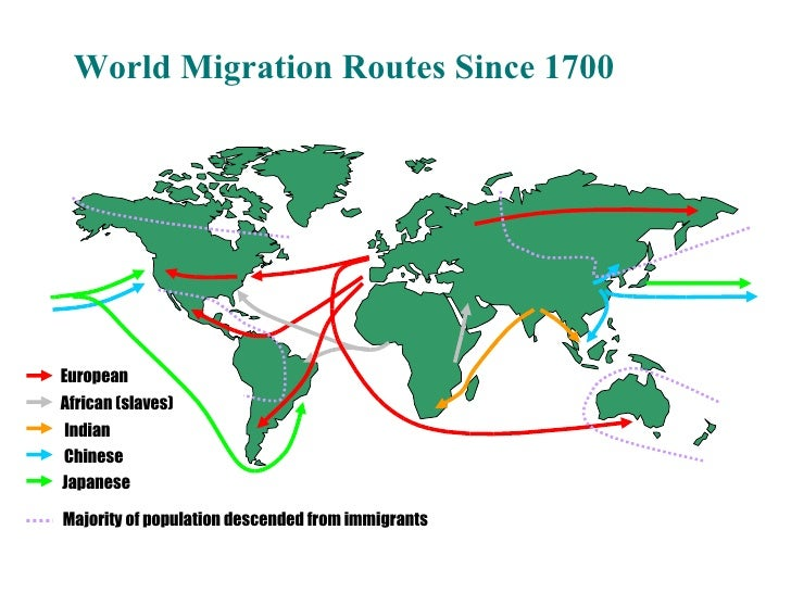 gupta empire map with Migration As A Theme In History on Watch in addition India Seven Wonders as well Galleries Chandragupta2 also The Sassanid Empire Strikes Back further Daily Life.