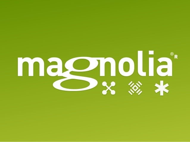 Webinar: Best Practices for Migrating to Magnolia 5