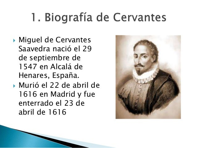 the life of miguel de cervantes saavedra that can be seen throughout his work Blvd miguel de cervantes saavedra 169 granada mexico city finding office space on blvd miguel de cervantes life's too short to circle the block looking.