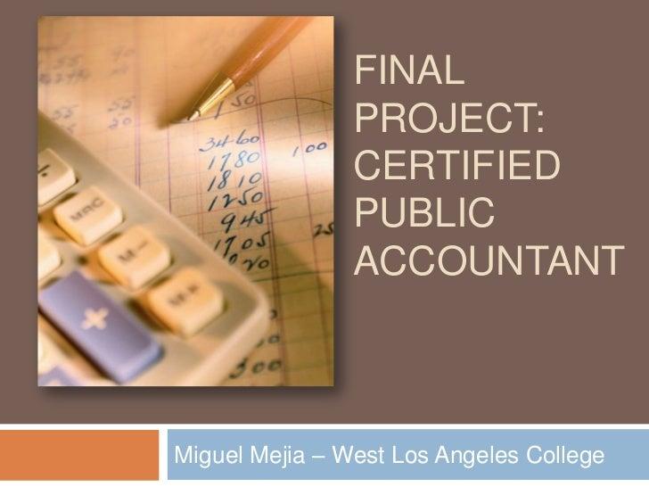 Miguel mejia final_presentation