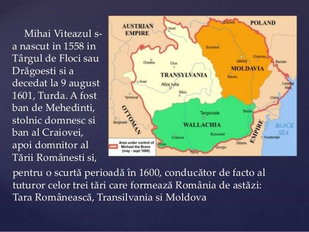 Imagini pentru Statuia Mihai Viteazul Giurgiu
