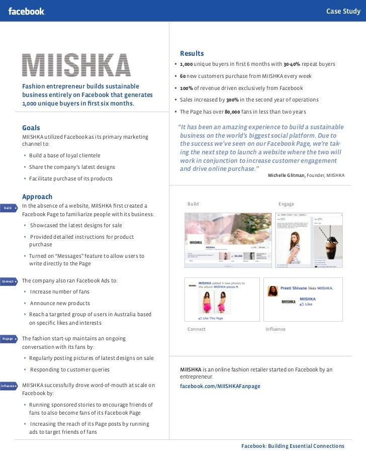 Miishka - APAC local success story