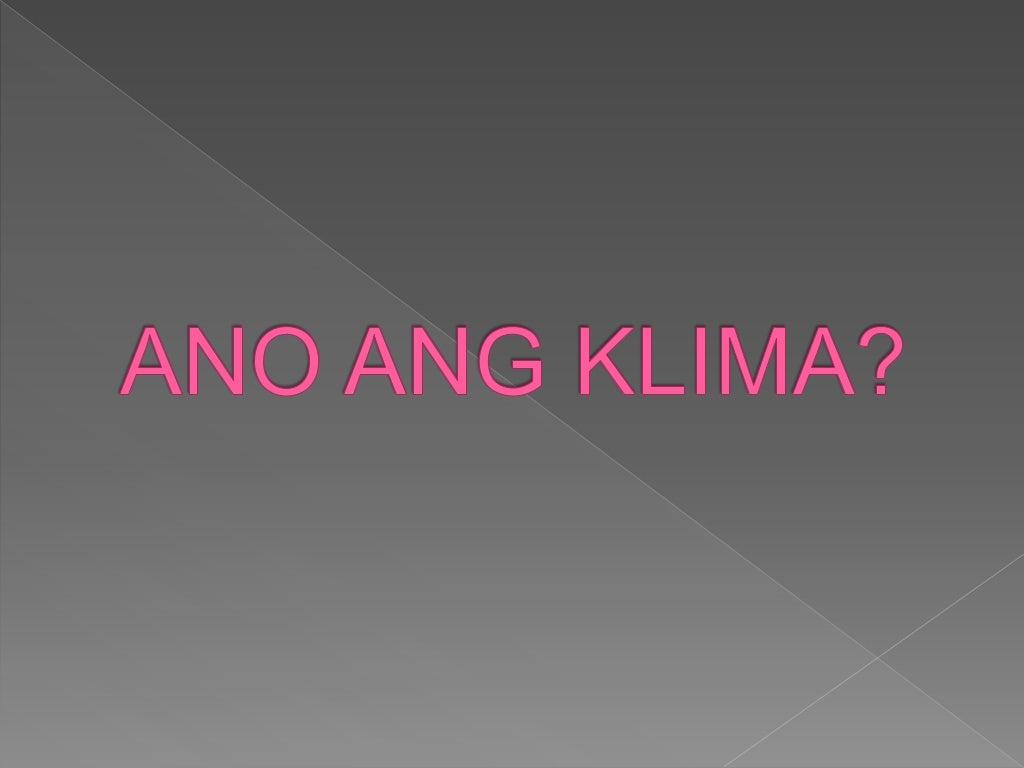 ang pag init ng mundo Lagyan ng honey para may lasa kung tag-init,  kaalaman na nakabase sa makabagong mga pag-aaral sa mundo ng agham ang.