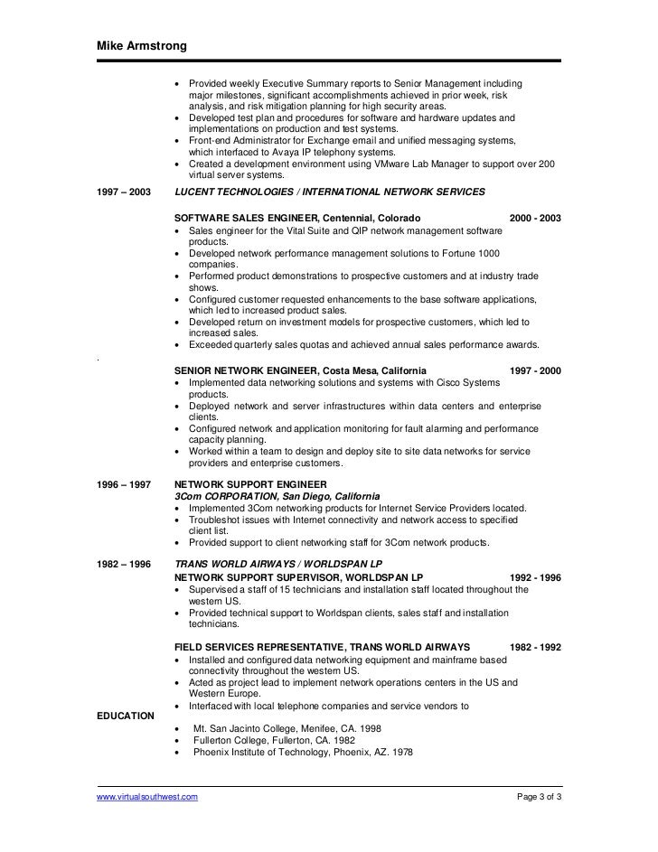resume credentials kleo beachfix co