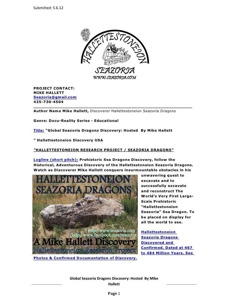 Mike hallett seazoria docu-reality_tv_show_5.6.12.3