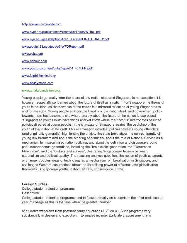 http://www.studymode.comwww.aypf.org/publications/WhateverItTakes/WITfull.pdfwww.nyu.edu/gsas/dept/politics/.../LermanFINA...
