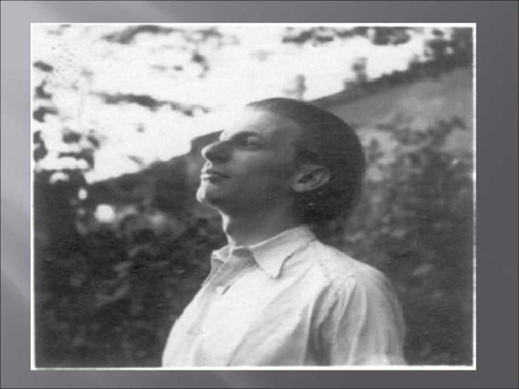 Miklos Radnoti Poems About The Poem Miklos