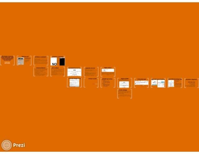 Mikroblogok a közösségi média zászlóshajói, avagy hogyan kerülj címlapra perceken belül