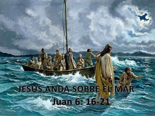 • Jesús había sanado a muchas personas y  dado de alimentar a 5000 varones sin incluir  las mujeres y los niños.  • Había ...