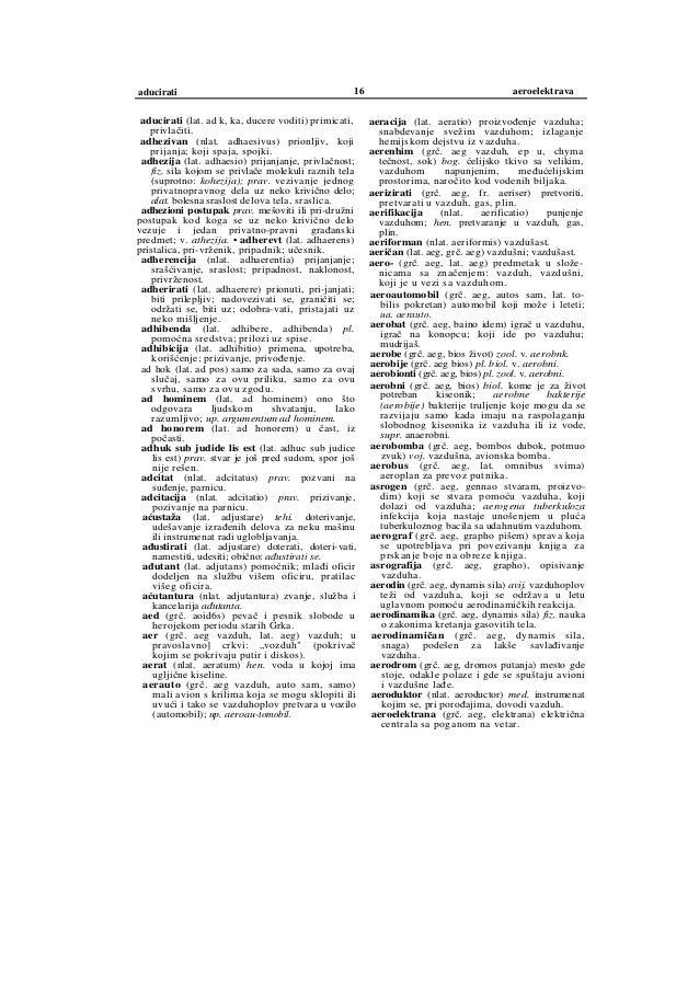 astrologija i antropologija pdf free
